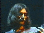 Dickey Betts - Guitar