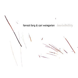 Fang & Weingarten - Invisibility