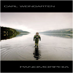 Carl Weingarten - Local Journeys