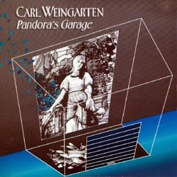 Pandora's Garage